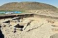 1st-millennium BCE grave at Yasin Tepe, Shahrizor Plain, Sulaymaniyah Governorate, Iraqi Kurdistan.jpg