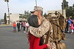 1st MLG supports Afghanistan retrograde 140109-M-SD547-133.jpg