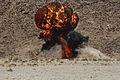 1st Marine Division, 3rd Combat Engineer Battalion, Desert Scimitar 2014 140513-M-TJ655-065.jpg