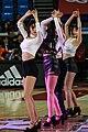 2월 13일 서울SK VS 부산KT (23).jpg