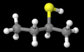 2-butanethiol 3D.png