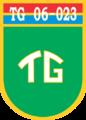 2. TG 06 - 023 - Sem círculo branco.png