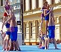 20.7.16 Eurogym 2016 Ceske Budejovice Lannova Trida 008 (28437121696).jpg