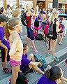 20.7.16 Eurogym 2016 Ceske Budejovice Lannova Trida 057 (27853934423).jpg