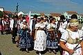 20.8.16 MFF Pisek Parade and Dancing in the Squares 039 (29093026696).jpg