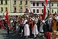 20.8.16 MFF Pisek Parade and Dancing in the Squares 144 (29094517296).jpg