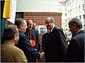 2001 04 28 Caritas Zentrale Eröffnung DSCF0011 (50961281368).jpg