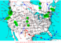 2003-04-23 Surface Weather Map NOAA.png