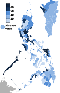 2004PhilippinePresidentialElection-Poe.png