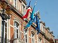 2005 City hall Boulogne-sur-Mer 01.JPG