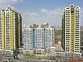2006年北京住宅获奖建筑 - panoramio.jpg