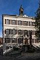 2006-Delsberg-Hotel-du-Ville.jpg