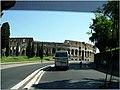 2006 05 05 Roma 025 (51016606235).jpg