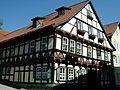 2007-04 Stolberg (Harz) 16.jpg