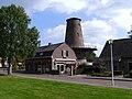 2007-09-16 12.02 Best, voormalige molen.JPG