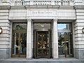 20070509 Polo Ralph Lauren.JPG