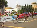 2007TourDeTaiwan Stage6-19.jpg