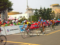 2007TourDeTaiwan Stage6-19.jpg