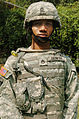 2007 Third Army NCO of the Year Competitor - Staff Sgt. Beneby DVIDS54719.jpg