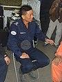 2008년 중앙119구조단 중국 쓰촨성 대지진 국제 출동(四川省 大地震, 사천성 대지진) SSL27492.JPG