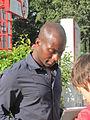 2008-08-11 015 FC-Training; Ibrahim Tanko.JPG