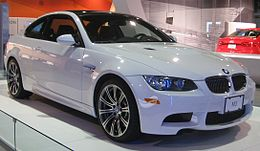 2008 BMW M3 DC.JPG