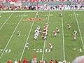 2008 ECU NC State football snap.jpg