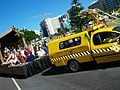 2008 RAC Channel Seven Christmas Pageant with the City of Perth (3087986609).jpg