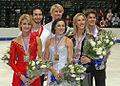 2008 Skate America Ice Dancing Podium.jpg