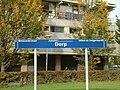 2008 Station Dorp.JPG