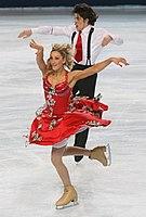 2008 TEB Ice-dance Kerr-Kerr03.jpg
