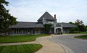 2009-0619-Petoskey-depotmuseum