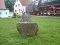 2009-08-01-Altenbeken (9).JPG