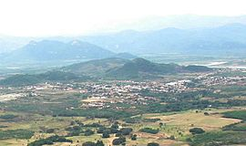 Catunda - Ceará