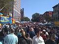 2009 Atlantic Antic Crowd.JPG