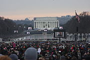 2009 Inauguration We Are One concert.jpg