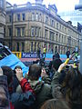 2009 Manchester City Games - Bolt.JPG