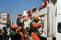 2010년 중앙119구조단 아이티 지진 국제출동100118 중앙은행 수색재개 및 기숙사 수색활동 (120).jpg