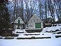 2010-02 Wittekindsweg Nonnenstein-Heidbrink 041.jpg