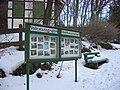 2010-02 Wittekindsweg Nonnenstein-Heidbrink 045.jpg