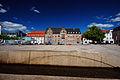2010-06-16-eberswalde-by-RalfR-10.jpg