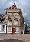 2010-8 mon 24 def; oenselsestraat 17, nr. 40243