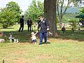 20100517 - CPT Comfort Funeral (1).JPG
