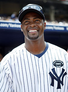 Homer Bush American baseball player