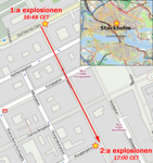 2010 Stockholm bombings map SE.png