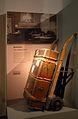 2011-03-05-eisenbahnmuseum-nuernberg-by-RalfR-44.jpg