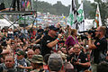 2011-08 Woodstock 11.jpg