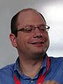 2011-09-10 WikiCon 01 fcm.jpg