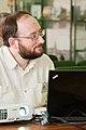 20110820-Russian Wikiconf-2011 in Voronezh by Vlsergey-08.jpg