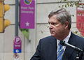 20110916-OSEC-CR-0006 - Flickr - USDAgov.jpg